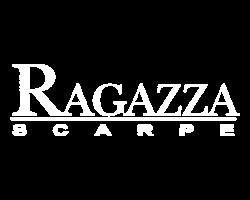 RAGAZZA