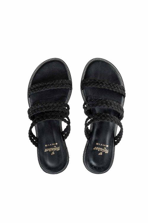 3682599cacf Ανανεώστε το στυλ σας με τις νεότερες συλλογές από παπούτσια!
